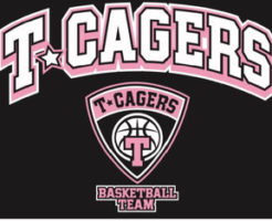 T-CAGERS