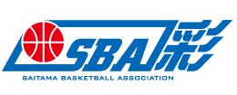 埼玉県バスケットボール